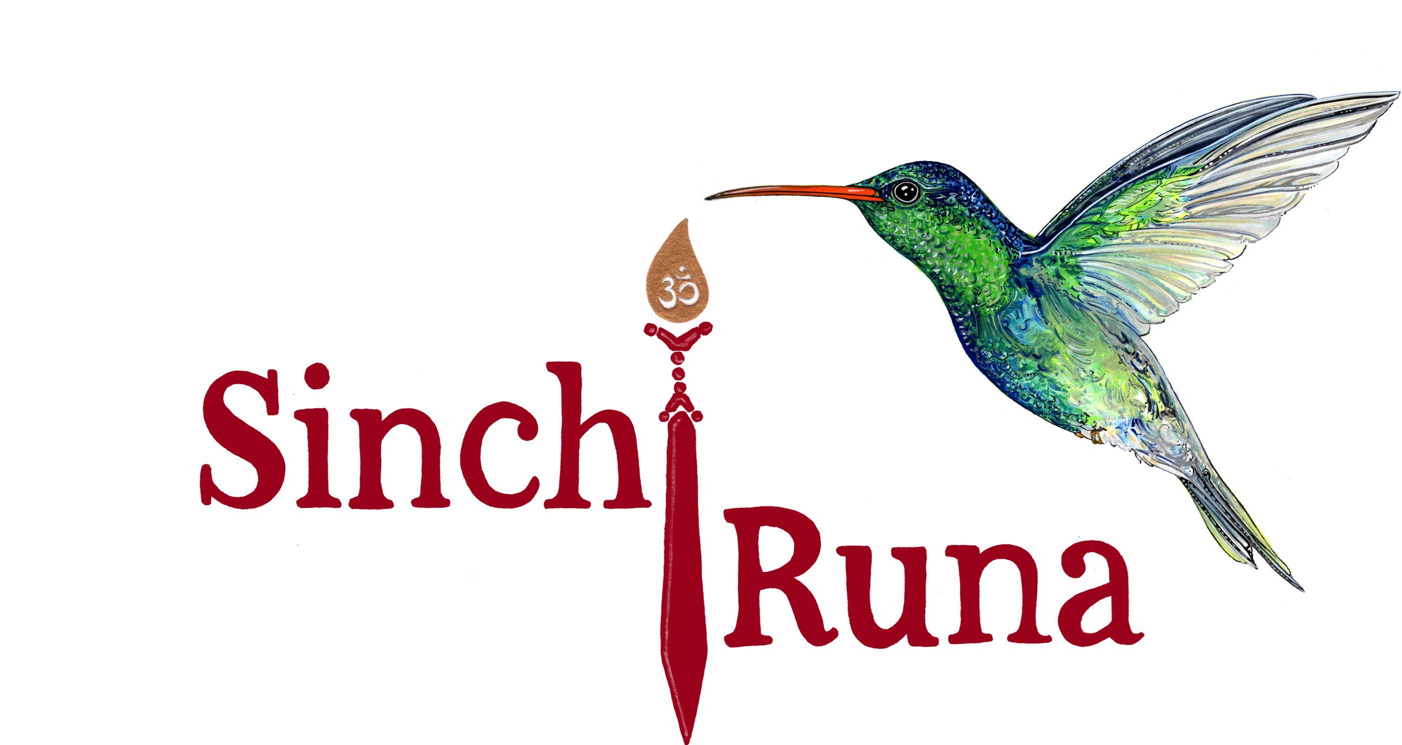 Sinchi Runa