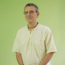 Daru Krishna Sinchi Runa
